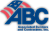 ABC Associated Builders and Contractors, Inc - Baltimore Metro Chapter