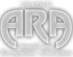 Member of ARA - Awards and Recognition Association